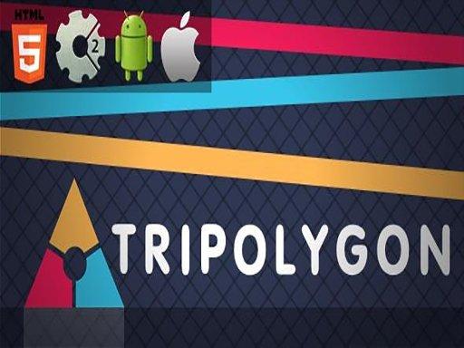 Play FZ Tripolygon Now!