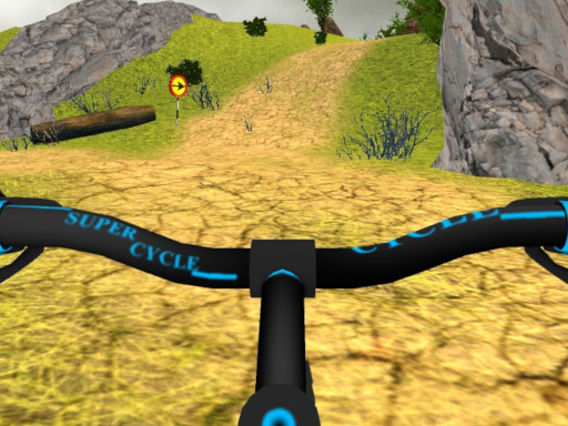 Play Offroad Climb Racing Now!