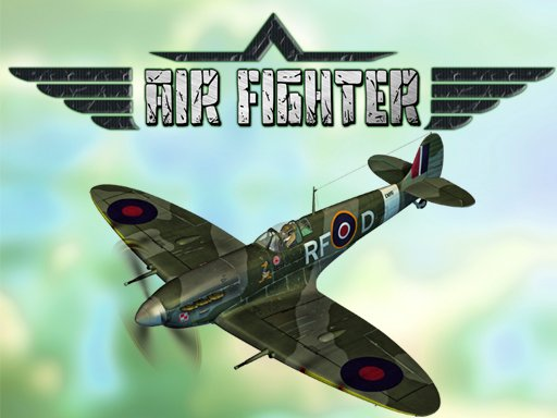 Play Ace Air Fighter Now!