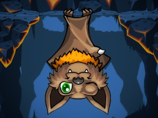 Play Batty The Bat Now!