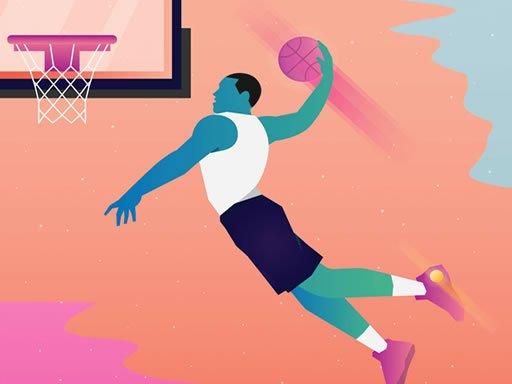 Play Basketball Hero Jigsaw Now!
