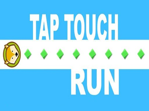Play FZ Tap Touch Run Now!