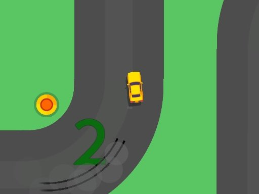 Play Sling Car Now!