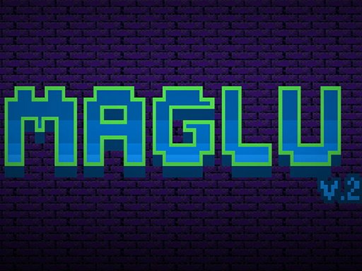 Play Maglu Now!