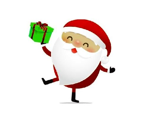 Play Santa Claus Gift Challenge Now!