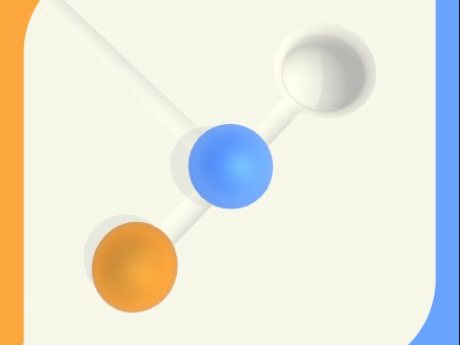 Play Marble Balls 3D Now!