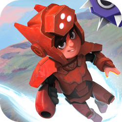 Play Dash Masters Now!