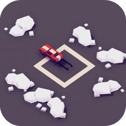 Play Russian Car Drift 3D Now!