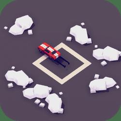 Play Russian Car Drift 3D Now!