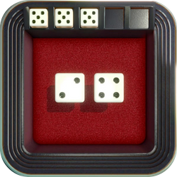 Play Yacht Dice Game Now!