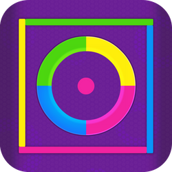 Play Color Element Now!