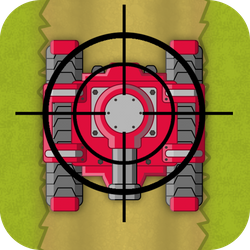 Play Line of Defense 2 Now!