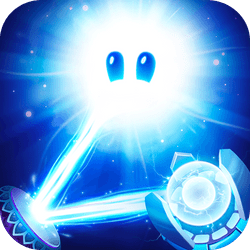 Play God of Light Now!