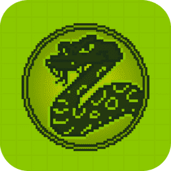 Play Classic Snake HTML5 Now!