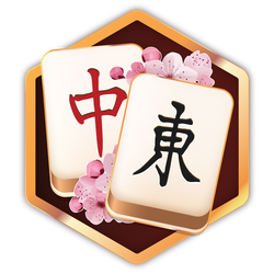 Play Mahjong Flowers Now!