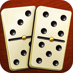 Play Domino Block Now!