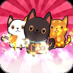 Play Pop-Pop Kitties Now!